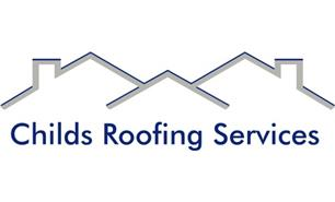 Childs Roofing Services
