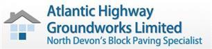 Atlantic Highway Groundworks Ltd