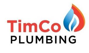 TimCo Plumbing and Heating