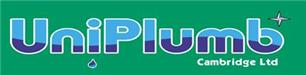 Uniplumb Cambridge Ltd