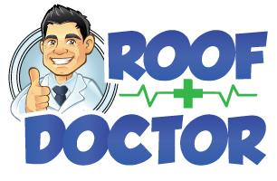 Roof Doctor Northwest Ltd
