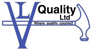 LV Quality Ltd