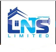 L N S Maintenance Limited