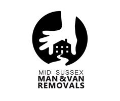 Mid Sussex Removals