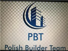 PBT Polish Builder Team Ltd