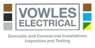 Vowles Electrical