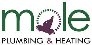 Mole Plumbing and Heating