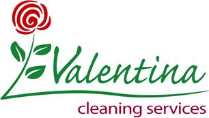 Valentina Cleaning & Maintenance Services Ltd