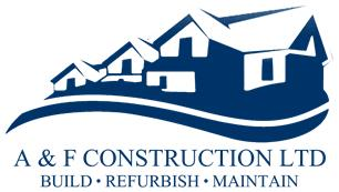 A&F Construction Ltd