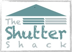 The ShutterShack