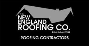 New England Roofing Ltd