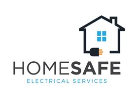 Homesafe Electrical Services
