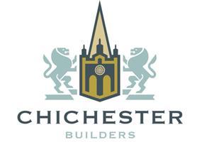 Chichester Builders Ltd
