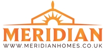 Meridian Windows, Doors & Conservatories
