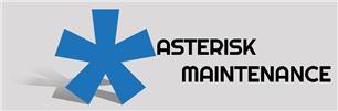 Asterisk Maintenance