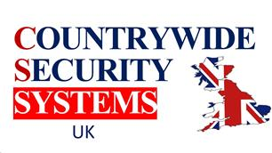Countrywide Security Systems