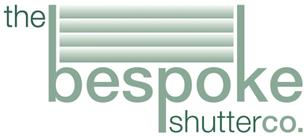 The Bespoke Shutter Company Ltd