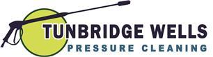 Tunbridge Wells Pressure Cleaning