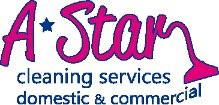 A Star Domestic & Commercial Cleaning Services