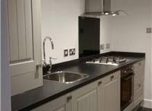 CAL Plumbing & Heating