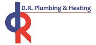 D. R. Plumbing & Heating