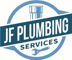 JF Plumbing Services