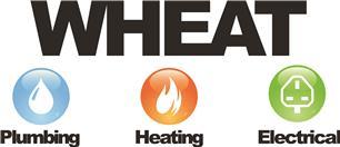 W-Heat Ltd