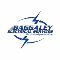 Baggaley Electrical Services