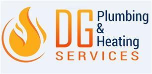 DG Plumbing & Heating Services Ltd