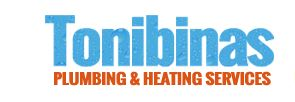 Tonibinas Plumbing And Heating Services