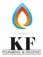 K F Plumbing & Heating