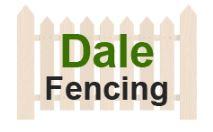 Dale Fencing Ltd