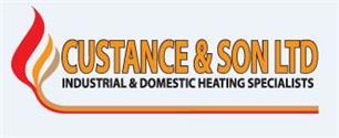 Custance & Son Ltd