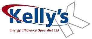 Kelly's Energy Efficiency Specialists Ltd
