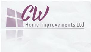CW Home Improvements Ltd