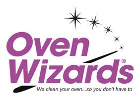 Oven Wizards West Sussex
