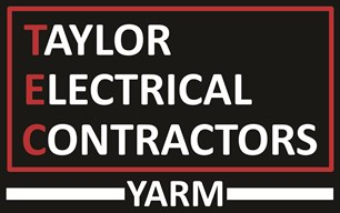 Taylor Electrical Contractors