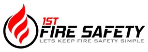 1st  Fire Safety Ltd