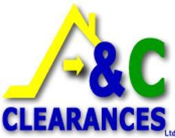 A & C Clearances Ltd