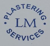 LM Plastering Ltd