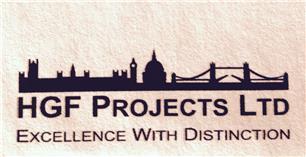 HGF Projects Ltd