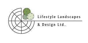 Lifestyle Landscapes & Design Ltd