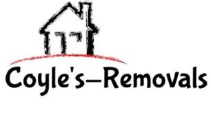 Coyles Removals