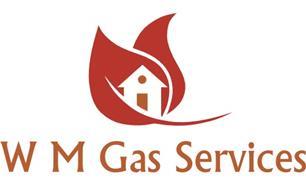 W M Gas Services