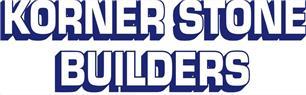 Kornerstone Builders