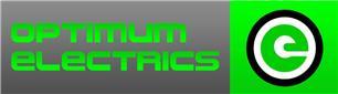 Optimum Electrics Ltd