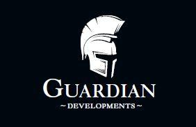 Guardian Developments