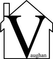 Vaughan Home Improvements