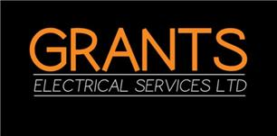 Grants Electrical Services Ltd