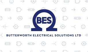 Butterworth Electrical Solutions Ltd